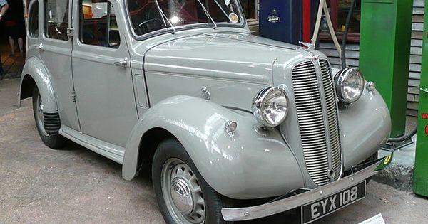 1938 hillman minx magnificent cars pinterest cars british car and dream garage. Black Bedroom Furniture Sets. Home Design Ideas