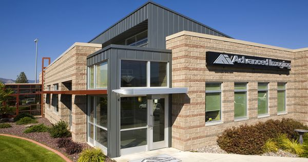Small Commercial Building Design Google Search Building Design Office Building Building Design Plan