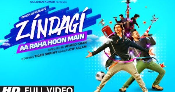 hindi hd video songs 1080p free  for mobile