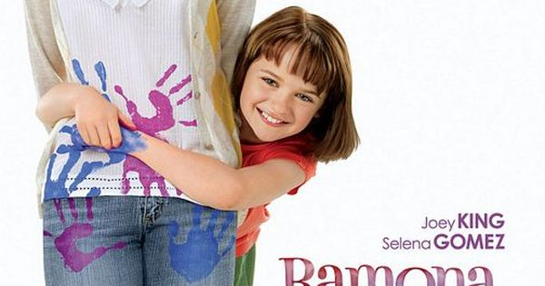 Ramona and beezus movie rotten tomatoes - The hole 2010 movie