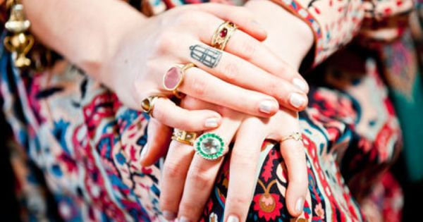 Florence Welch Tattoos Accessories Florence Welch Florence Welch Tattoo Finger Tats