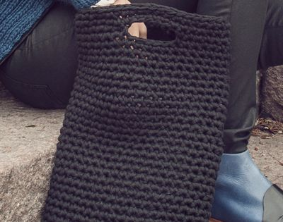 love this bag!