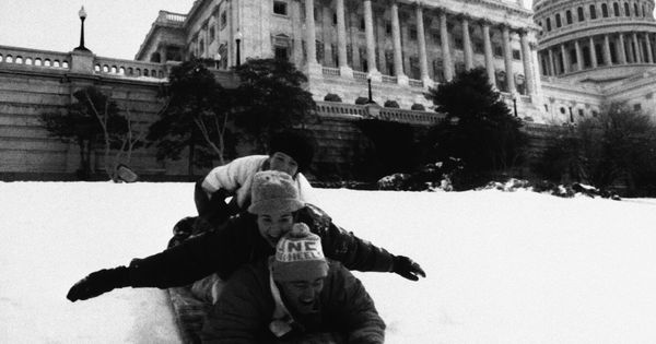 the 12 worst blizzards in us history this is the super storm of 1993