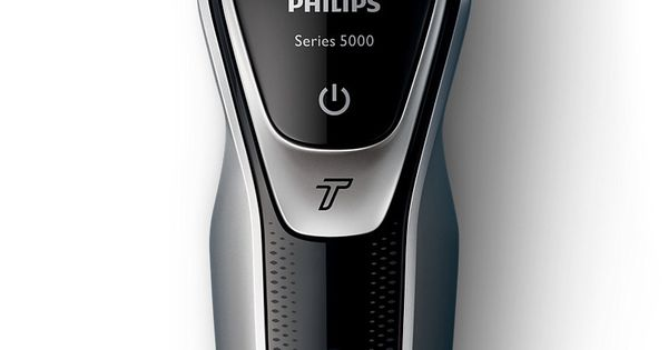 philips series 5000 shavers 2013 15 peter gal