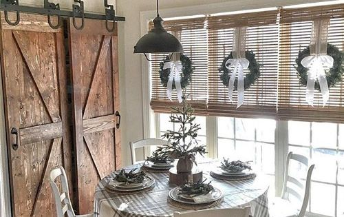 Decor Steals Is A Daily Deal Home Decor Store Featuring