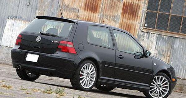 2003 Volkswagen Gti Pictures Cargurus Volkswagen Jetta Volkswagen Gti Volkswagen