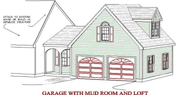Garage Addition Garage Addition Garage Remodel Guest Bedroom Remodel