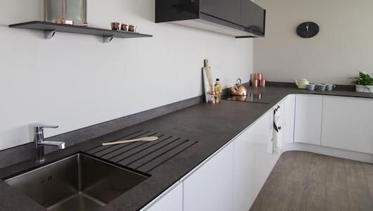 Zenith Worktops Kitchen Plans Wickes Kitchens Kitchen Worktop