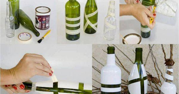 Pin de interior c en buenas ideas pinterest para el for Buenas ideas para el hogar