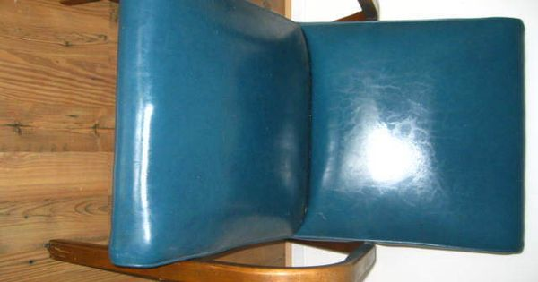 Kijiji chaise rétro 20 buy or cry pinterest