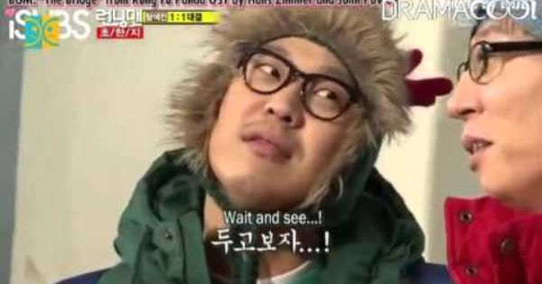 Running man episode 181 eng sub full hd - The seasoning