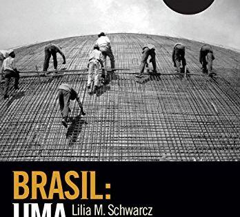 Brasil Uma Biografia Com Novo Pos Escrito Por Lilia Mor Https Www Amazon Com Br Dp B00wvcvn5q Ref Melhores Livros De Historia Biografia Melhores Livros
