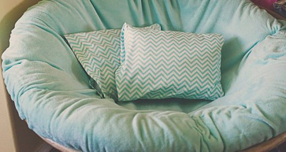 Diy papasan chair cushion cover papasan chair chairs Papasan cushion cover
