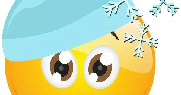 Knitting Emoji Copy : Winter emojis emoticons pinterest