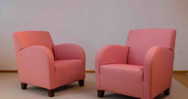 Marktex Sessel Coole Stuhle Fur Altere Kinder Sessel Schlafzimmer Sessel Tisch Und Stuhle