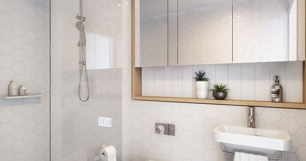 Http winnipeghousemeca http wwwhardmoddingnet smf for Bathroom mirrors winnipeg