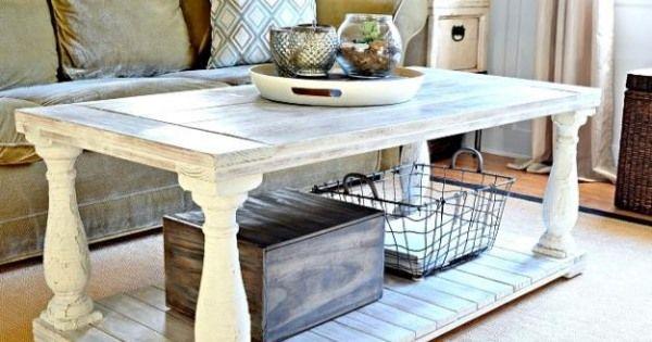 meubles vintage diy 3 techniques faciles pour patiner le bois shabby shabby vintage and diy. Black Bedroom Furniture Sets. Home Design Ideas