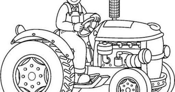 traktor 9  bilder für türschilder  pinterest