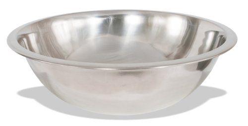 Pin On Mixing Bowl