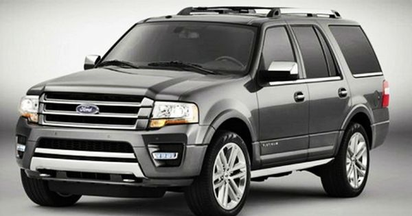 2020 Ford Expedition Max 2020 Ford Expedition Max Towing Capacity 2020 Ford Expedition Max Limited 2020 Ford E Ford Expedition 2014 Ford Expedition Ford Suv