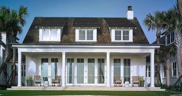 perfect beach house H o u s e Pinterest Room kitchen Beach