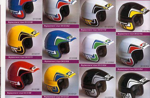 Indian Open Face Vintage Motorcycle Helmet Motorcycle Helmets Motorcycle Helmets Vintage Vintage Motorcycles