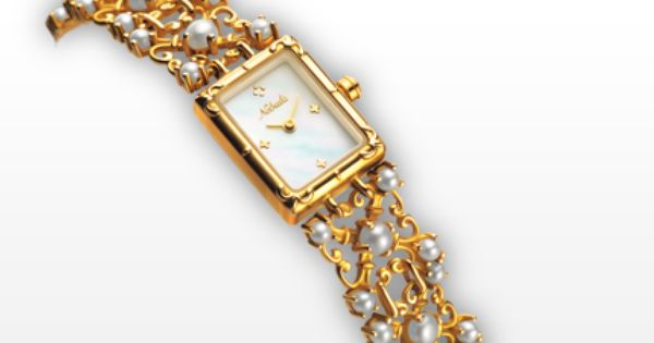 Titan Watches India S Leading Producer Of Watches Girls Watches Trendy Watches Stylish Watches