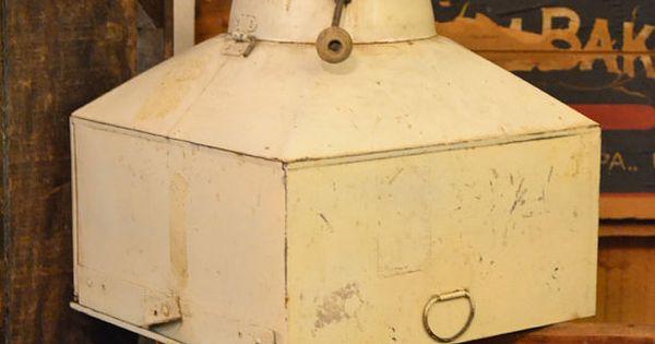 Antique in cabinet flour sifter bin vintage flour sifter for Antique kitchen cabinets with flour sifter