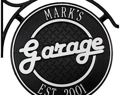 Whp 14160 taller tienda de garaje y oficinas for Logos de garajes