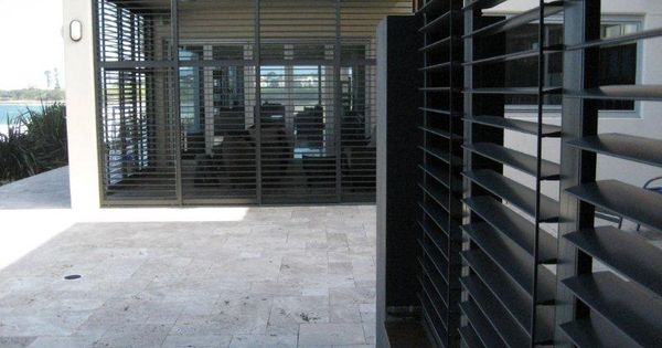 Aluminium Window Shutters Google Search Screens And Shutters Pinterest Window Mid