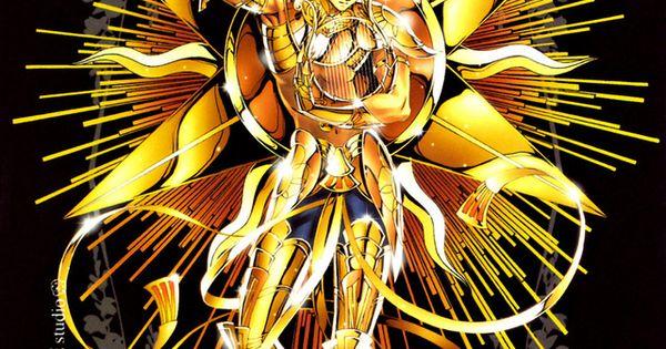 Anime Apollo, Greek God of the sun, light, music, and ...