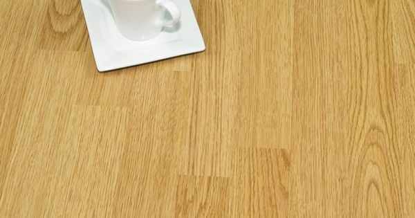 Balterio laminate flooring axion natural oak 276 7mm for Balterio magnitude laminate flooring