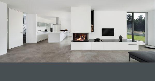 Neubau WH M (2012) …  Pinteres…