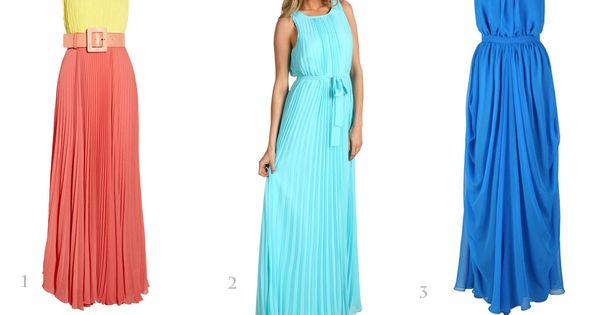 Maxi Dress For Wedding Guest Things To Wear Pinterest Maxi Dresses Summer Wear And Costumes