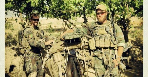Épinglé Par Aaron Chadwick Sur Pubg: Épinglé Par Fred Ecklbrg Sur Military