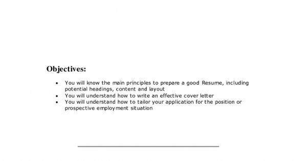 how write contract agreement between two people skylogic resume - tips for writing a good resume