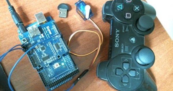 Youtube Arduino Arduino Usb Arduino Projects