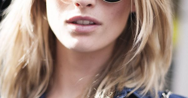 Cheap Ray Bans 2015 Lowest Prices Sunglasses Online, Ray Ban Sunglasses Outlet