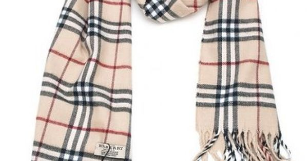 Oh my goodness! Discount Burberry scarfs! :D