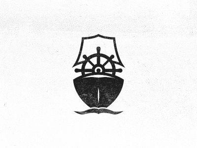 pirate ship pirate ships ships and logos
