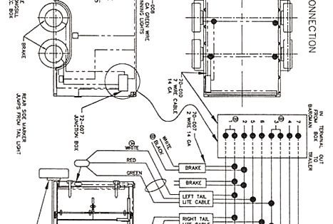 wiring diagram for tent trailer with 501377370988169948 on Motorcycle C er Trailers as well 2002 Coleman Popup C er Repair Parts Manuals furthermore C ing Theme besides Motorcycle C er Trailers also Wiring Diagram Haulmark Trailer.