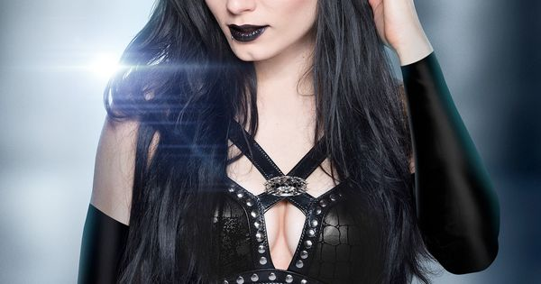 PAIGE WWE Height And Weight, Bra Size, Body Measurements
