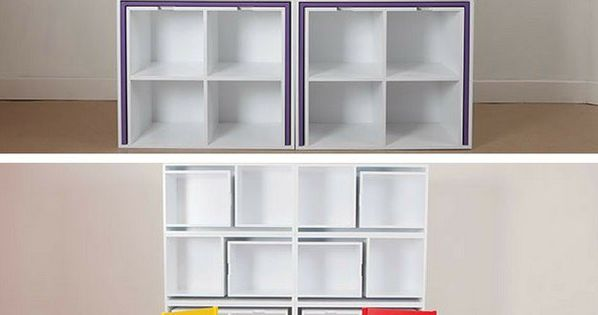 Space saving ideas studio apartment shelves and apartments - Space saving ideas for studio apartments ...