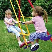 Kettler Residential Metal Swing Set Accessories Swing Set Accessories Metal Swing Sets Swing Set