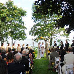 Waterfront Wedding Venue Waterfront Wedding Ceremony Waterfront Wedding Venue Waterfront Wedding
