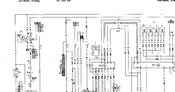 Vauxhall Astra Mk5 Engine Diagram