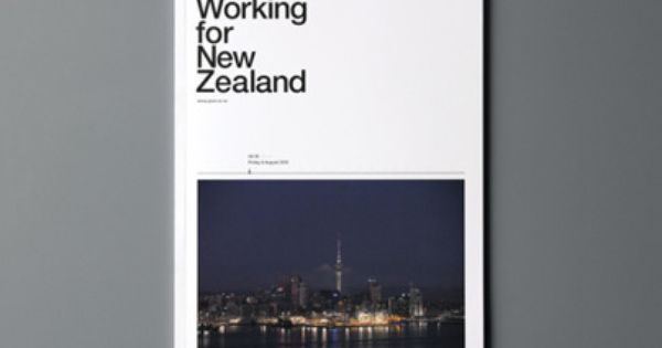 Auckland and Galleries on Pinterest