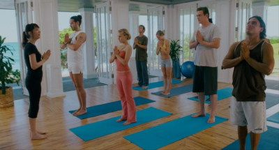 Vince Vaughn Barefoot >> Pin By Brian Ball Yoga On Yoga Resources Yoga Kids Rugs