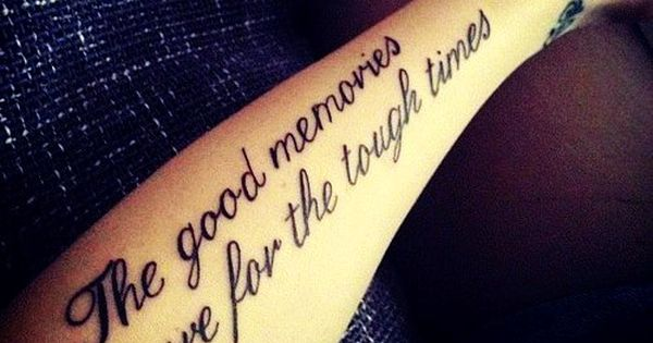 Love Quote Tattoos | Sexy Long Black Short Love Quote Tattoos For Girls Tattoos At