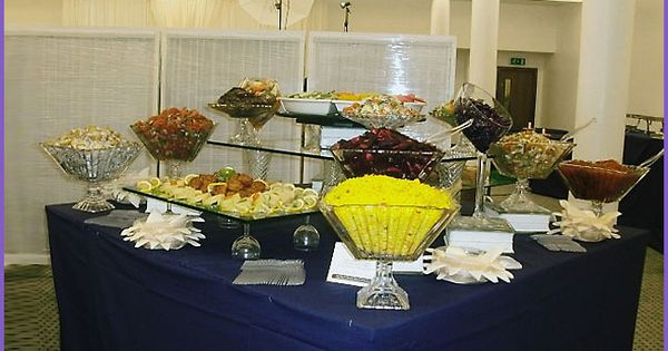Classroom Breakfast Ideas : Welcome to itzik caterers catering for all occasions
